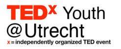 TEDxYouth logo